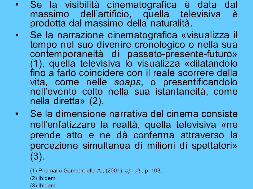 (1) Piromallo Gambardella A., (2001), op. cit., p. 103.