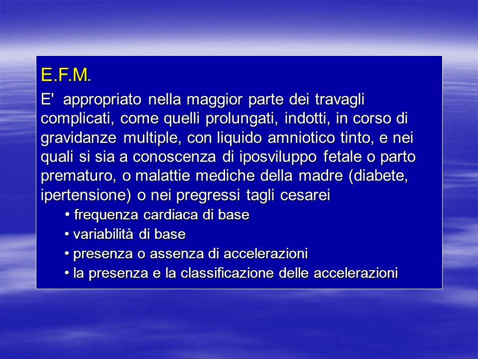 E.F.M.