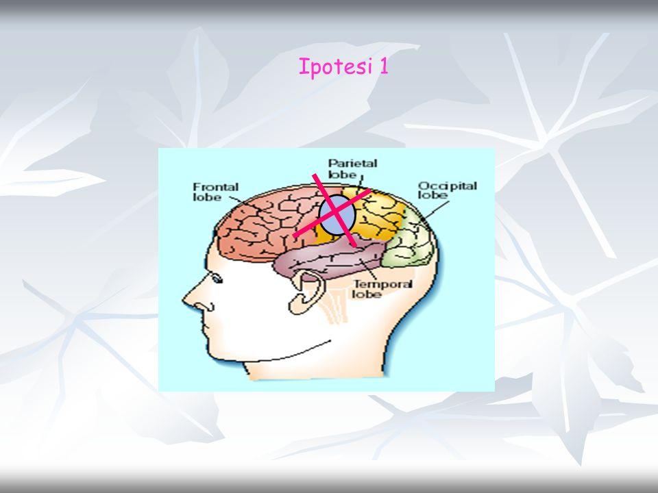 Ipotesi 1