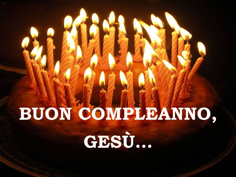 http://slideplayer.it/slide/608253/2/images/1/BUON+COMPLEANNO,+GES%C3%99....jpg
