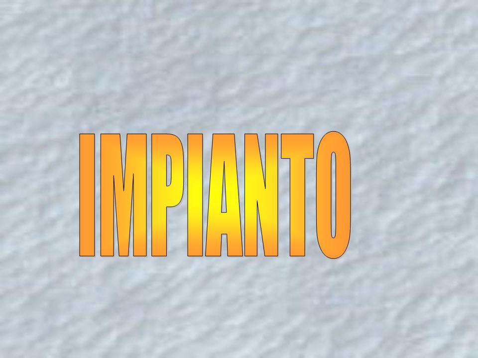 IMPIANTO