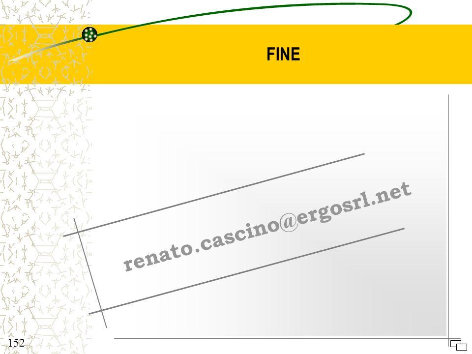 FINE renato.cascino@ergosrl.net 152