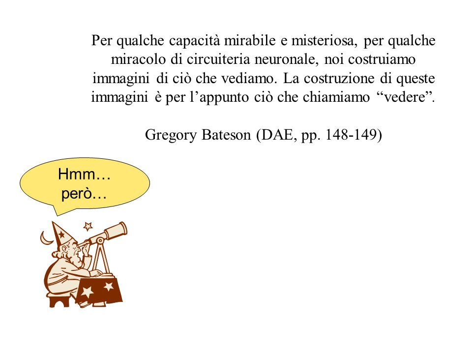 Gregory Bateson (DAE, pp. 148-149)