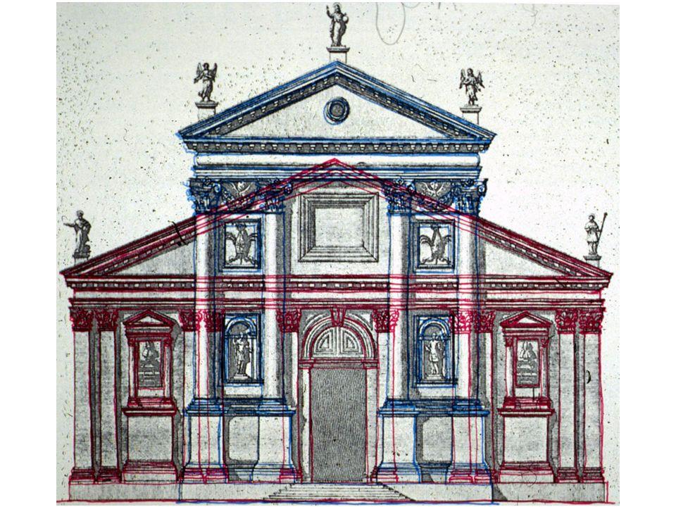 S. Giorgio Maggiore (1565), Venezia