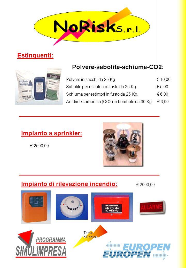 Polvere-sabolite-schiuma-CO2: