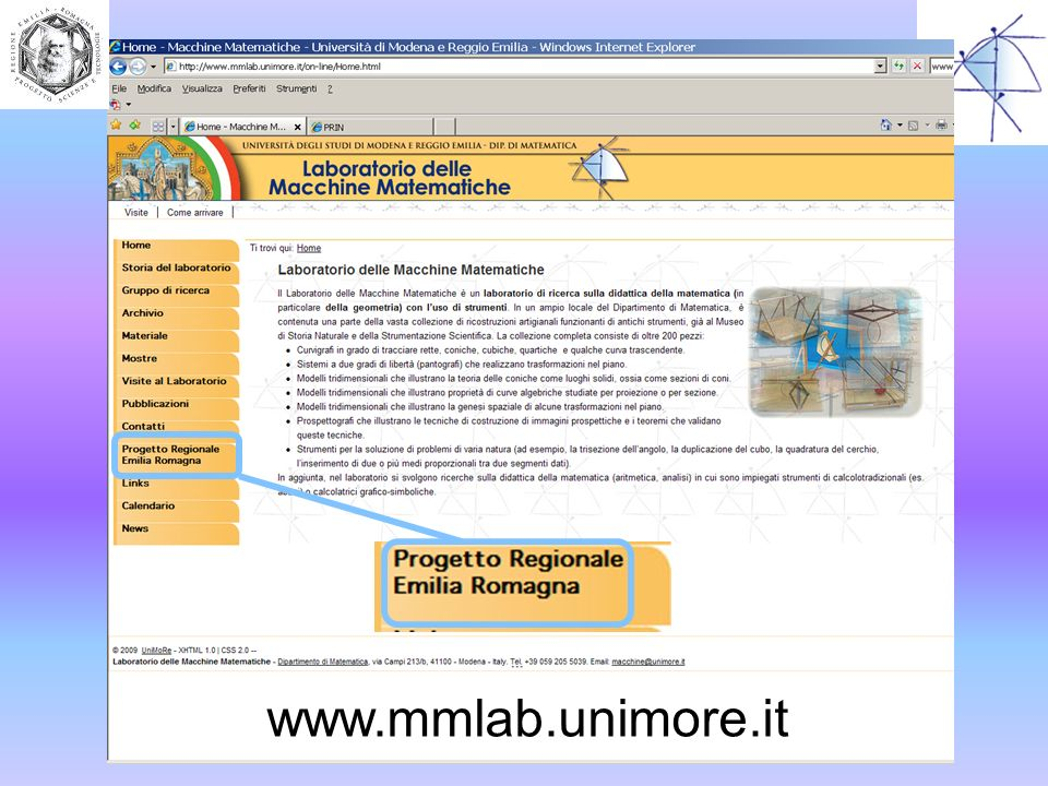 www.mmlab.unimore.it