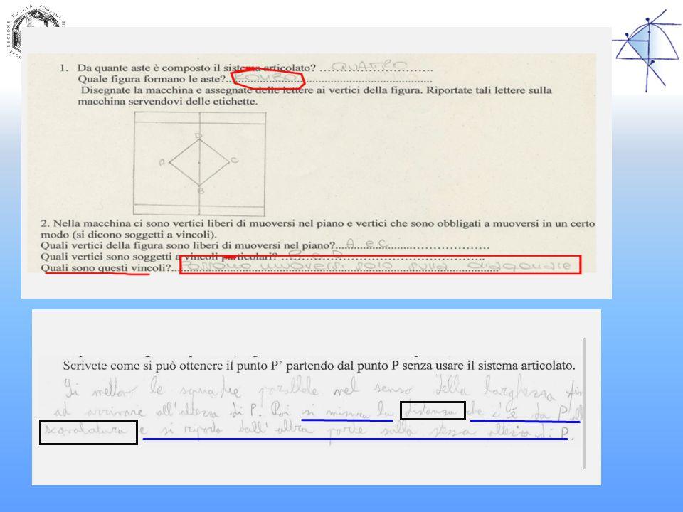 Dall'analisi a posteriori dell'attività e dei protocolli nasce un altro strumento di documentazione :il diario di bordo