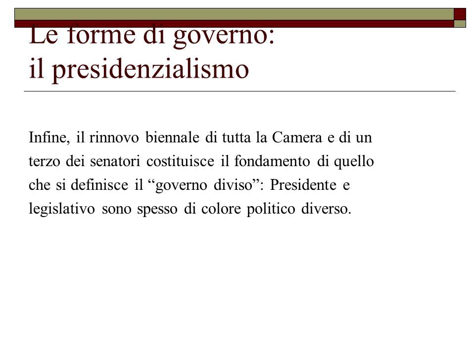 Diritto pubblico 2013 2014 prof davide galliani corso for Camera dei senatori