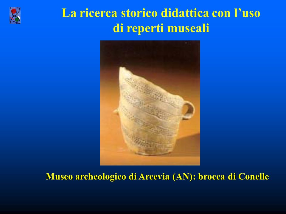 La ricerca storico didattica con l'uso