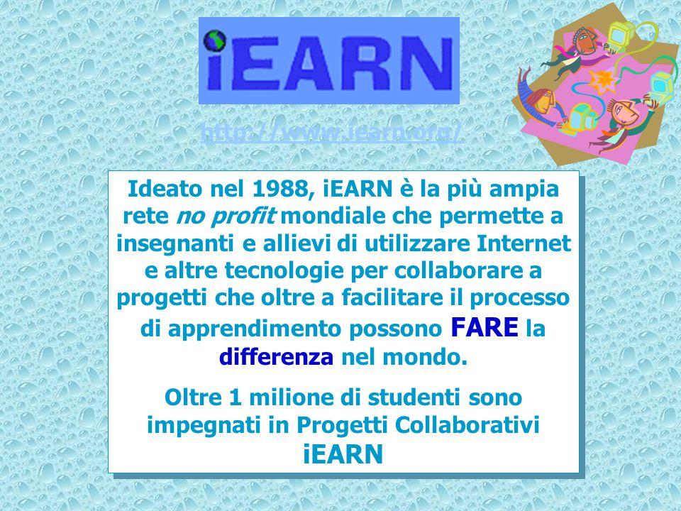 http://www.iearn.org/