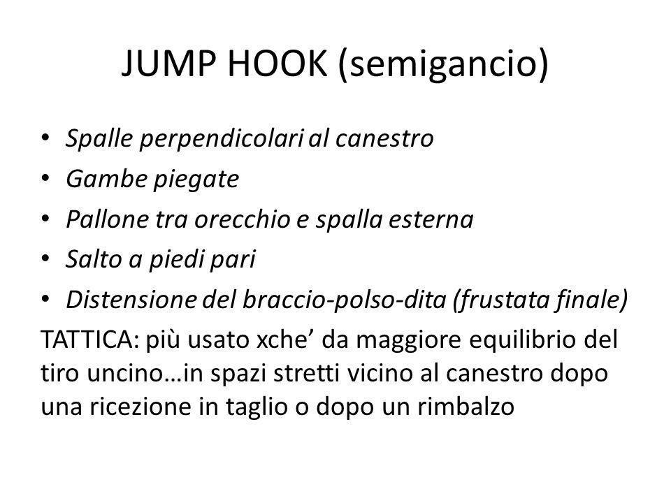 JUMP HOOK (semigancio)