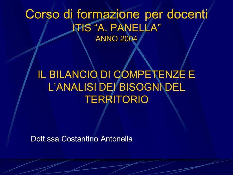 Dott.ssa Costantino Antonella