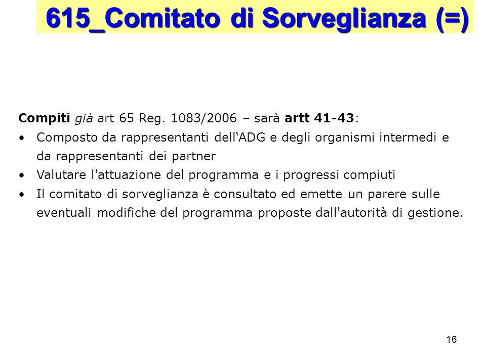 615_Comitato di Sorveglianza (=)