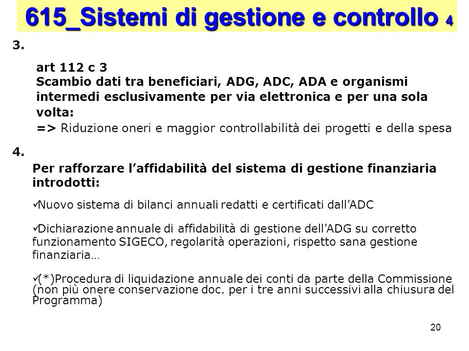 615_Sistemi di gestione e controllo 4