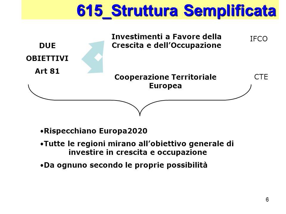 615_Struttura Semplificata