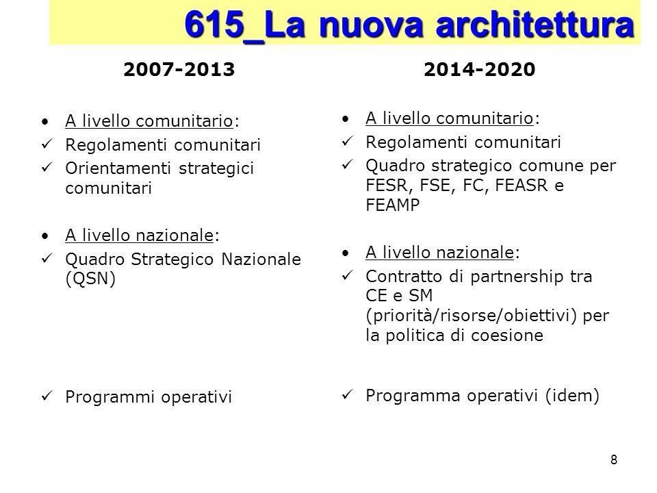 615_La nuova architettura