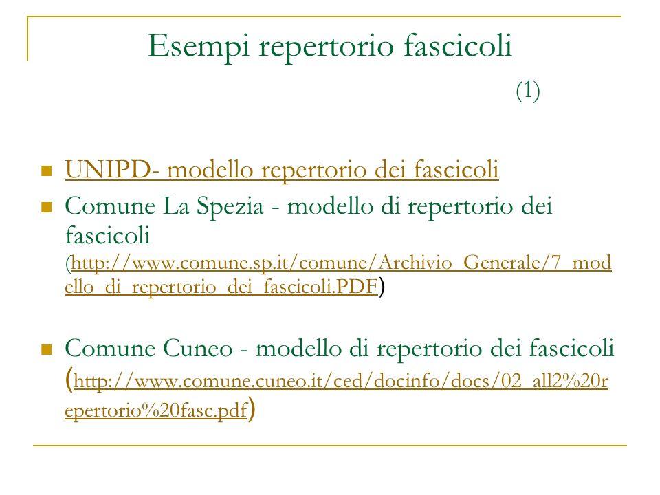 Esempi repertorio fascicoli (1)