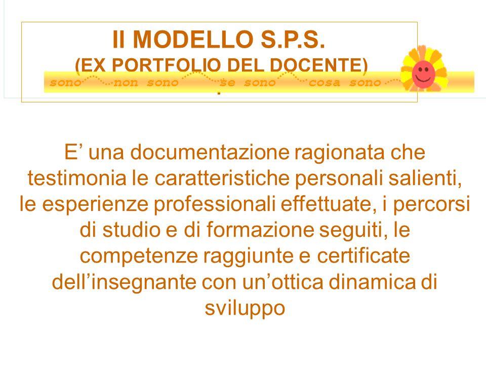 (EX PORTFOLIO DEL DOCENTE)