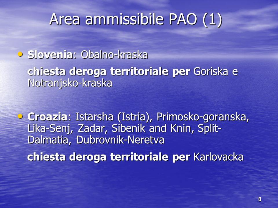 Area ammissibile PAO (1)