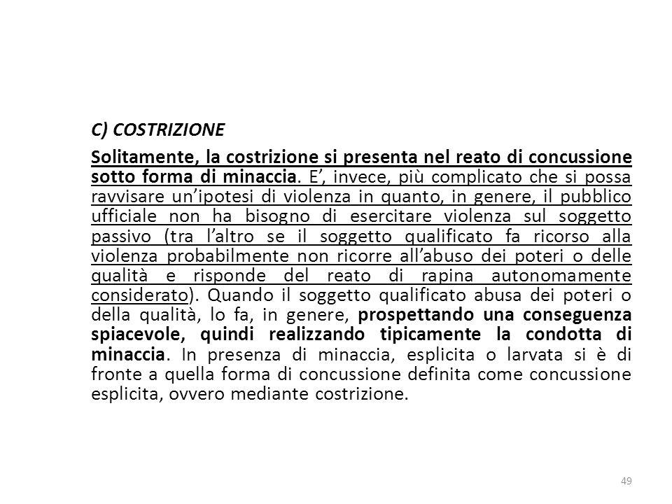 17/10/13 17/10/13. C) COSTRIZIONE.