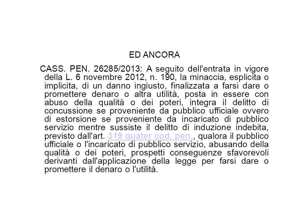 17/10/13 ED ANCORA.
