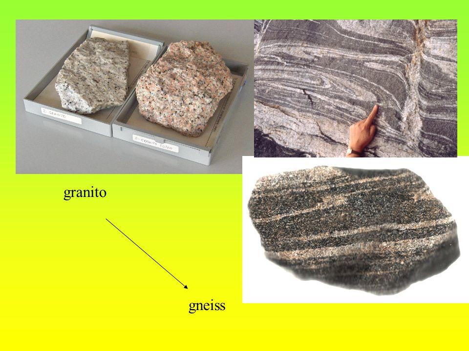 granito gneiss