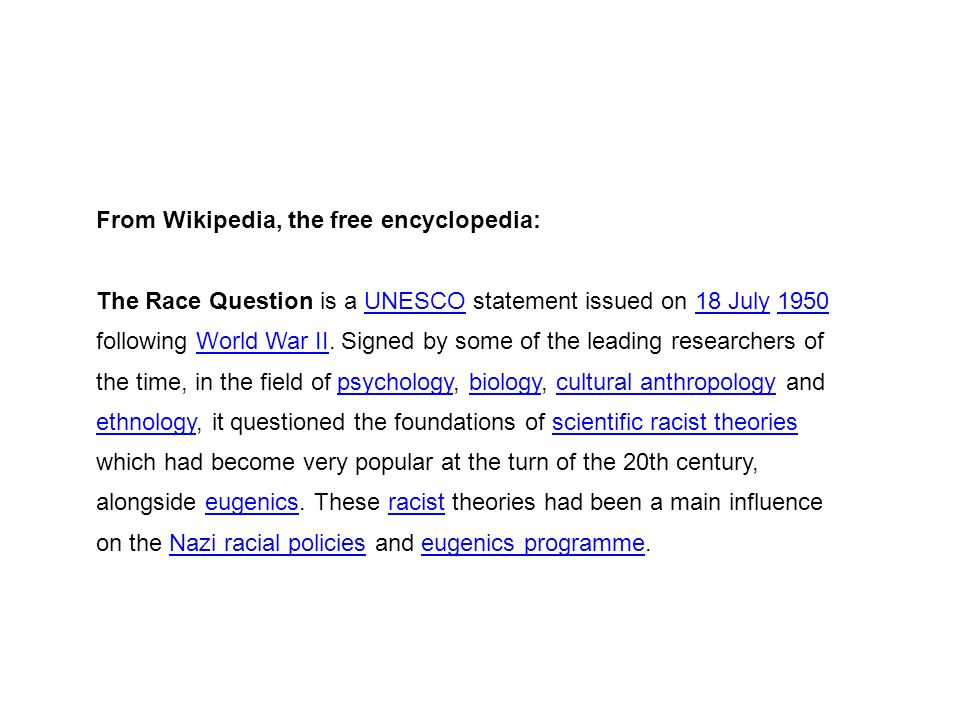 From Wikipedia, the free encyclopedia: