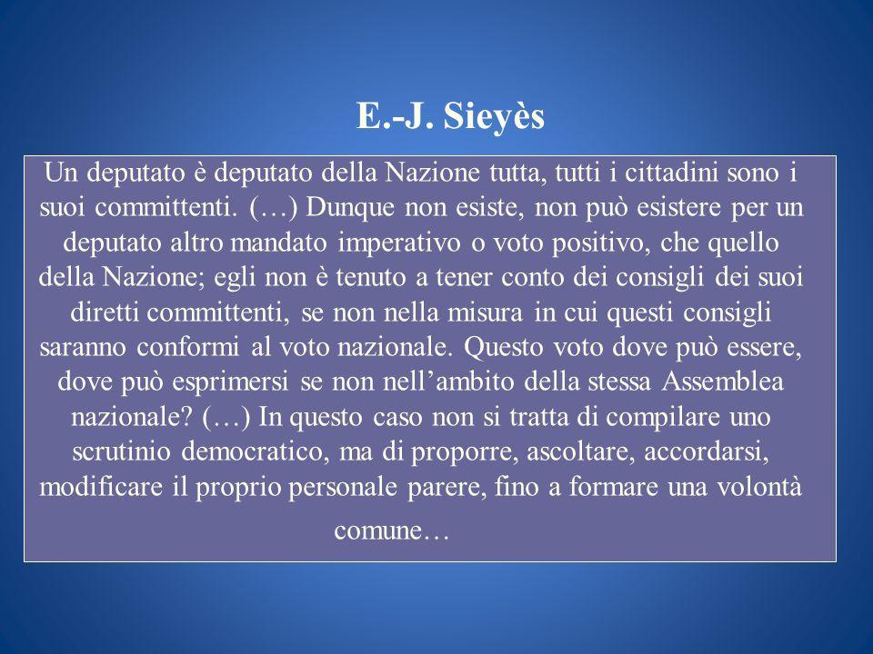 E.-J. Sieyès