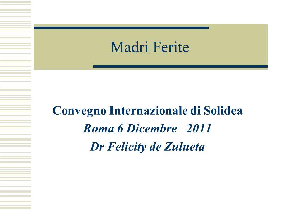 Convegno Internazionale di Solidea