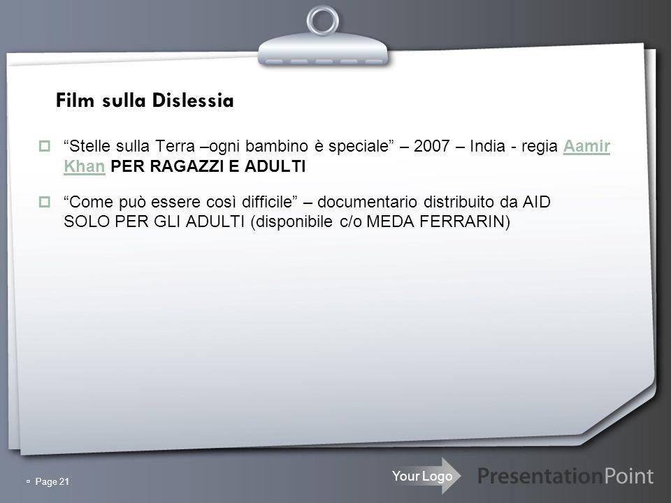 Bien-aimé PRONTO INTERVENTO DISLESSIA - ppt scaricare JU56