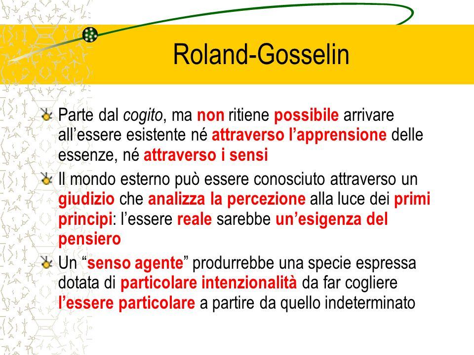 Roland-Gosselin