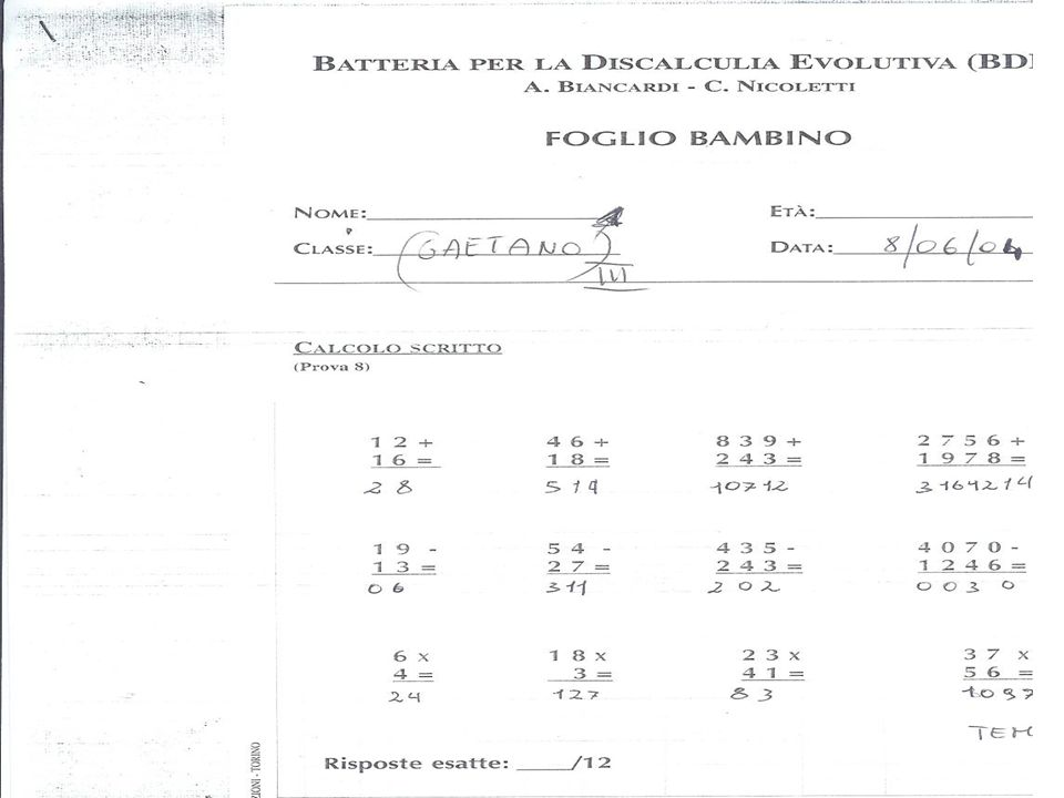 Sassuolo - 2008-