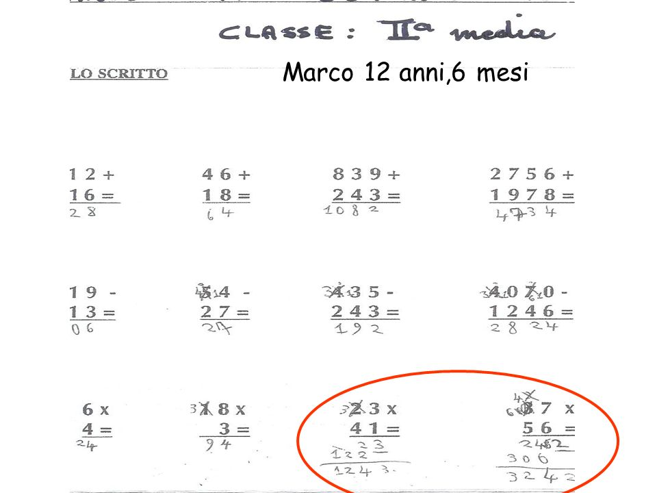 Marco 12 anni,6 mesi Sassuolo - 2008-