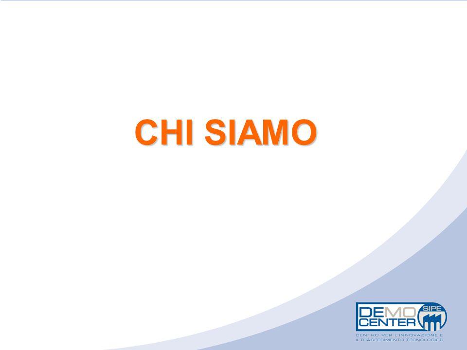 CHI SIAMO 2