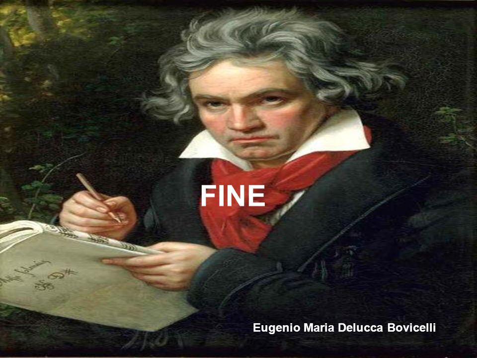 Fine FINE Eugenio Maria Delucca Bovicelli