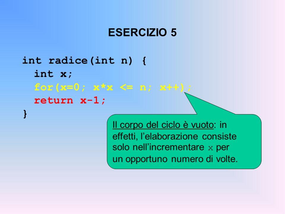 for(x=0; x*x <= n; x++); return x-1; }
