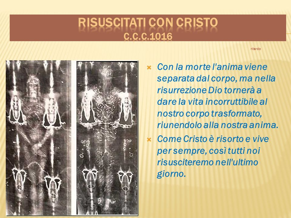 Risuscitati con Cristo c.c.c.1016