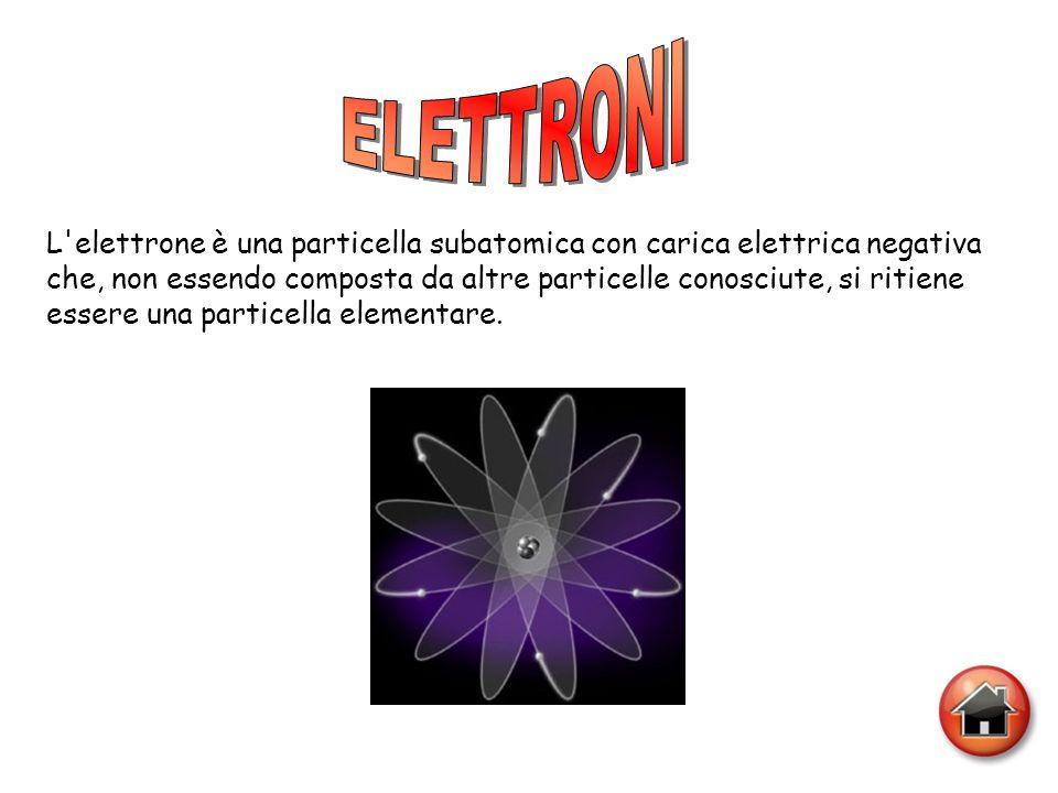 ELETTRONI