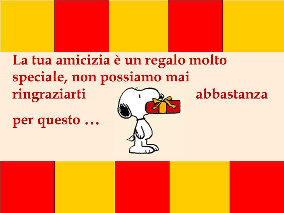 Ciao donna ppt video online scaricare for Costruisci la tua stanza online