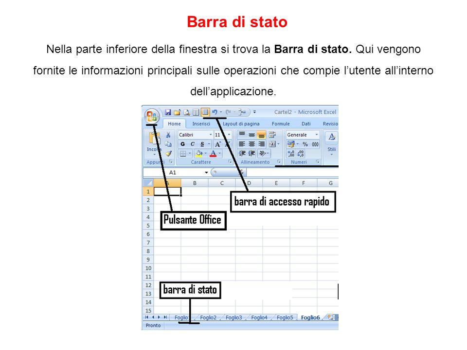 Uso del computer e gestione dei files ppt scaricare - Finestra che si apre sul lato superiore ...