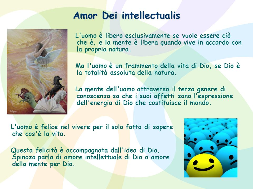 Amor Dei intellectualis