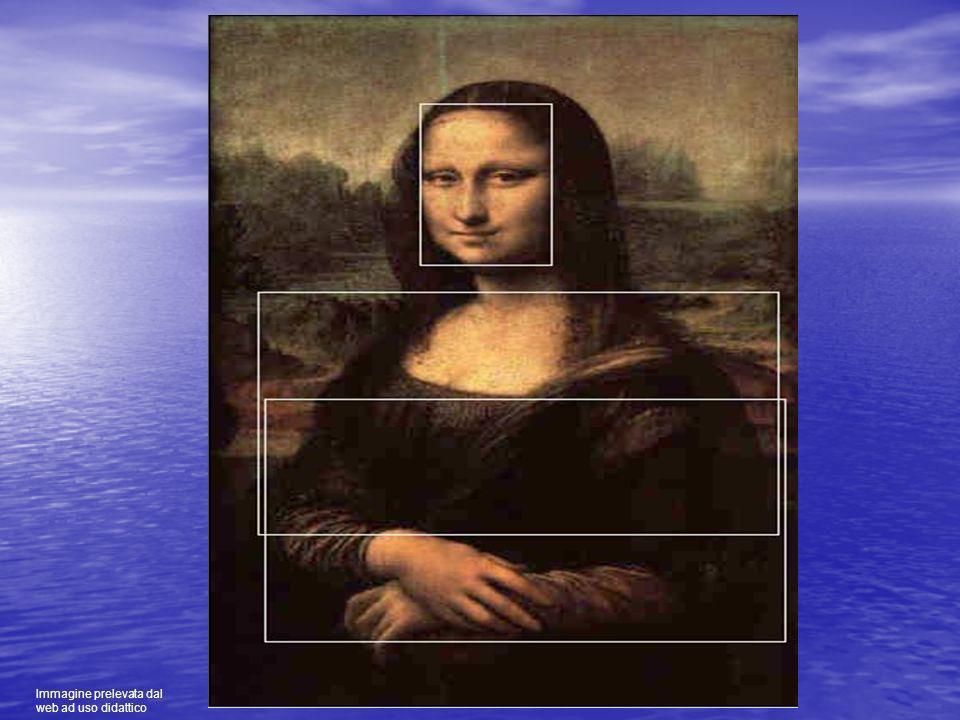 Immagine prelevata dal web ad uso didattico