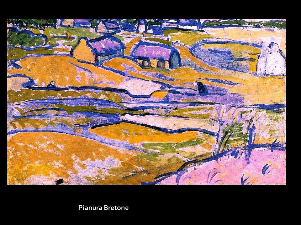 Pianura Bretone