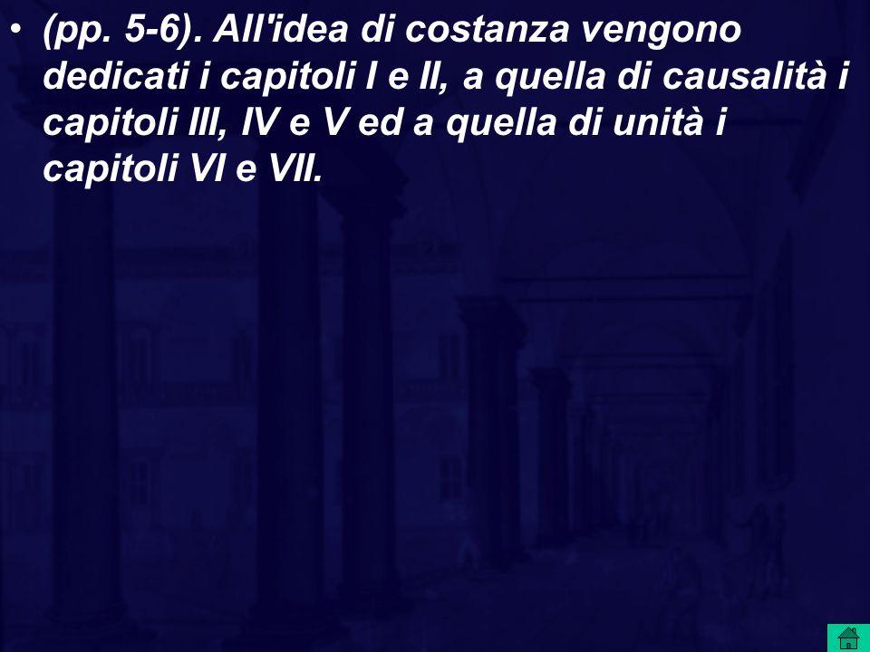 (pp. 5-6).
