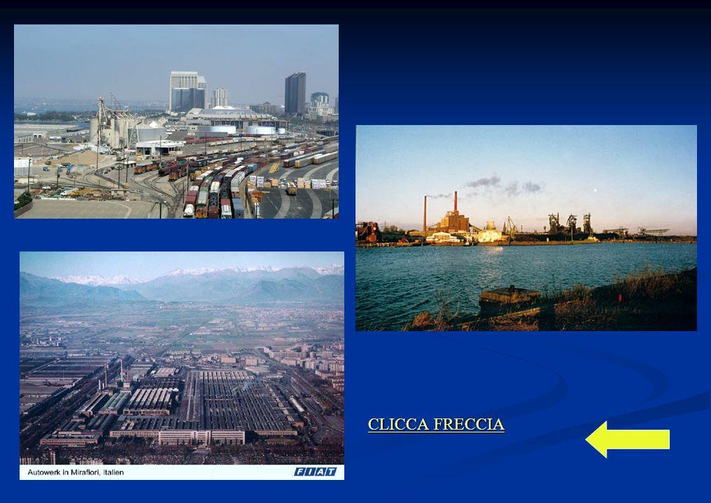 CLICCA FRECCIA