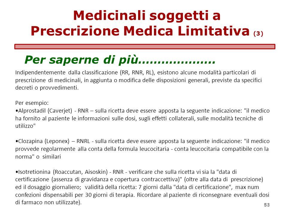 Prescrizione Medica Limitativa (3)