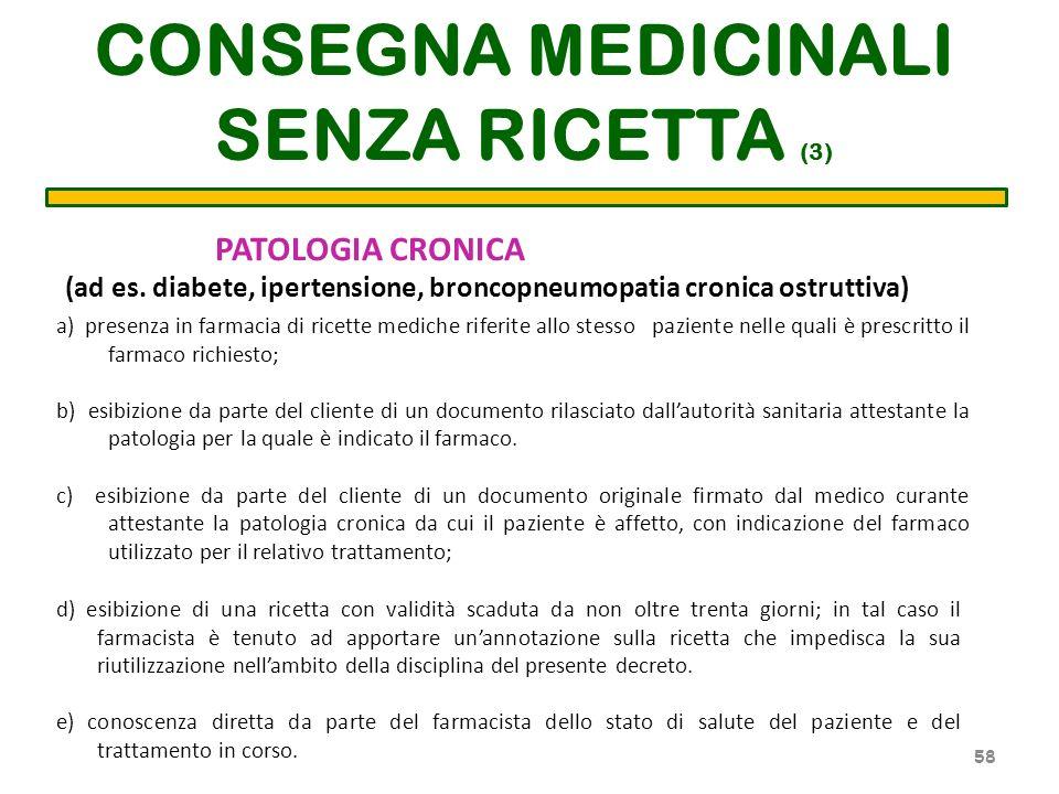 CONSEGNA MEDICINALI SENZA RICETTA (3)