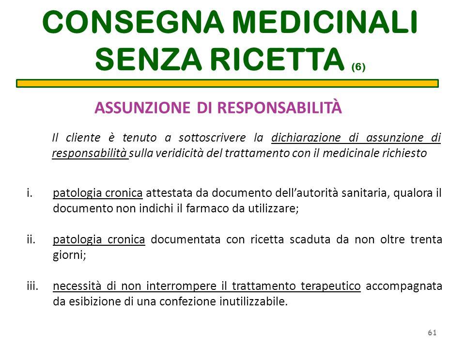CONSEGNA MEDICINALI SENZA RICETTA (6)
