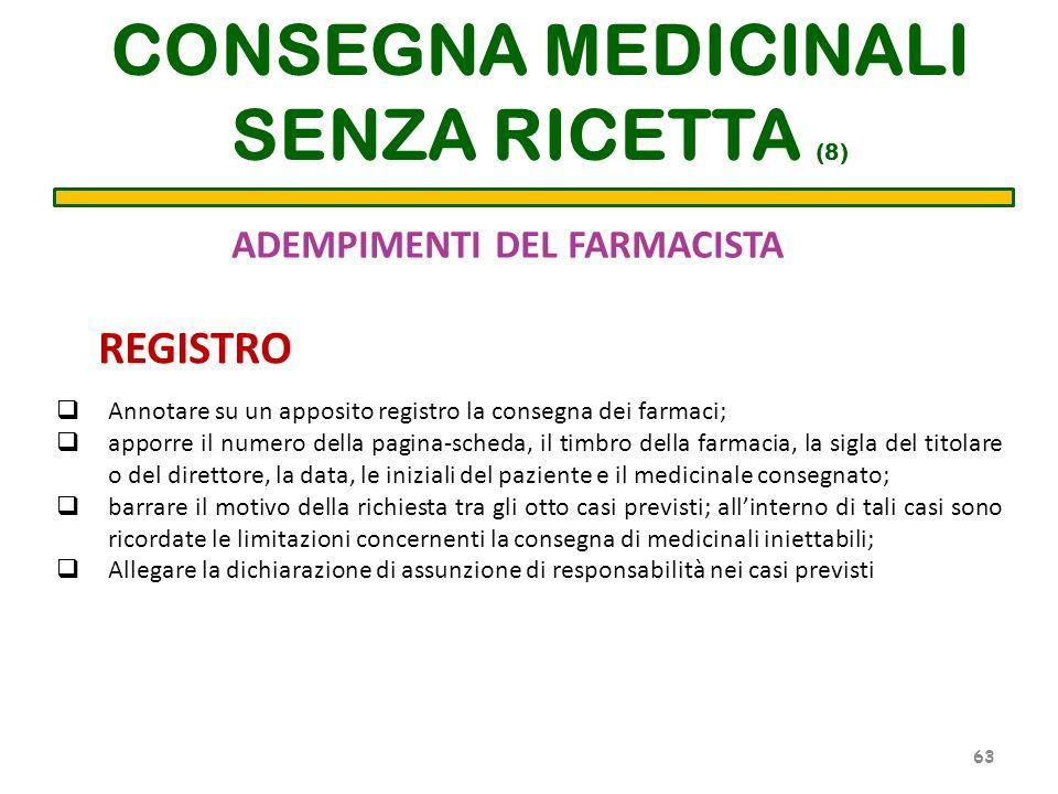 CONSEGNA MEDICINALI SENZA RICETTA (8)