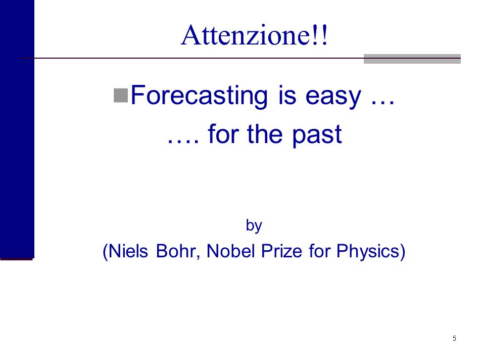 (Niels Bohr, Nobel Prize for Physics)
